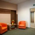 Doi ani de BIROU DE COMPANIE: cum arata sediile celor mai puternice firme - Foto 30