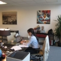 Doi ani de BIROU DE COMPANIE: cum arata sediile celor mai puternice firme - Foto 31