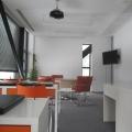 Doi ani de BIROU DE COMPANIE: cum arata sediile celor mai puternice firme - Foto 35