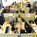 Doi ani de BIROU DE COMPANIE: cum arata sediile celor mai puternice firme - Foto 36