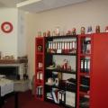 Doi ani de BIROU DE COMPANIE: cum arata sediile celor mai puternice firme - Foto 41