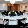 Doi ani de BIROU DE COMPANIE: cum arata sediile celor mai puternice firme - Foto 44