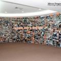 Doi ani de BIROU DE COMPANIE: cum arata sediile celor mai puternice firme - Foto 48
