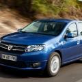 Dacia introduce a doua generatie Sandero la doar 4 ani de la lansare - Foto 3