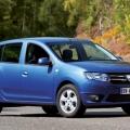 Dacia introduce a doua generatie Sandero la doar 4 ani de la lansare - Foto 4