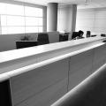 Cum arata sediul unui maestru al insolventei: tur in laboratorul administratorului Hidroelectrica - Foto 3