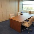 Cum arata sediul unui maestru al insolventei: tur in laboratorul administratorului Hidroelectrica - Foto 5