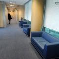 Cum arata sediul unui maestru al insolventei: tur in laboratorul administratorului Hidroelectrica - Foto 10