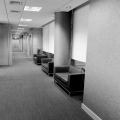 Cum arata sediul unui maestru al insolventei: tur in laboratorul administratorului Hidroelectrica - Foto 11