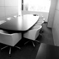 Cum arata sediul unui maestru al insolventei: tur in laboratorul administratorului Hidroelectrica - Foto 14