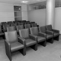 Cum arata sediul unui maestru al insolventei: tur in laboratorul administratorului Hidroelectrica - Foto 18