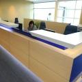 Cum arata sediul unui maestru al insolventei: tur in laboratorul administratorului Hidroelectrica - Foto 19