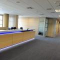 Cum arata sediul unui maestru al insolventei: tur in laboratorul administratorului Hidroelectrica - Foto 20