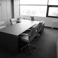 Cum arata sediul unui maestru al insolventei: tur in laboratorul administratorului Hidroelectrica - Foto 23