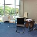 Cum arata sediul unui maestru al insolventei: tur in laboratorul administratorului Hidroelectrica - Foto 26