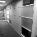 Cum arata sediul unui maestru al insolventei: tur in laboratorul administratorului Hidroelectrica - Foto 27
