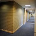 Cum arata sediul unui maestru al insolventei: tur in laboratorul administratorului Hidroelectrica - Foto 28