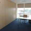 Cum arata sediul unui maestru al insolventei: tur in laboratorul administratorului Hidroelectrica - Foto 31