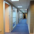 Cum arata sediul unui maestru al insolventei: tur in laboratorul administratorului Hidroelectrica - Foto 32