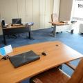 Cum arata sediul unui maestru al insolventei: tur in laboratorul administratorului Hidroelectrica - Foto 35