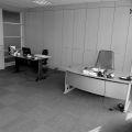 Cum arata sediul unui maestru al insolventei: tur in laboratorul administratorului Hidroelectrica - Foto 36
