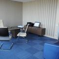 Cum arata sediul unui maestru al insolventei: tur in laboratorul administratorului Hidroelectrica - Foto 38
