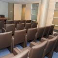 Cum arata sediul unui maestru al insolventei: tur in laboratorul administratorului Hidroelectrica - Foto 41