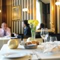 Pranz cu avocatul anului 2012: rapidul studentiei din Grozavesti a devenit TGV. Destinatia finala? - Foto 14