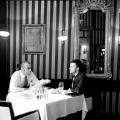 Pranz cu avocatul anului 2012: rapidul studentiei din Grozavesti a devenit TGV. Destinatia finala? - Foto 15