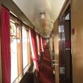 Cum arata Trenul Regal. I-a plimbat pe regele Mihai, Ceausescu si Hrusciov - Foto 15