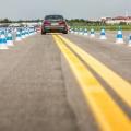 Ziua M: training in cel mai nou model, BMW M6 Gran Coupe - Foto 15