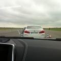 Ziua M: training in cel mai nou model, BMW M6 Gran Coupe - Foto 9