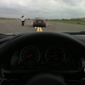 Ziua M: training in cel mai nou model, BMW M6 Gran Coupe - Foto 10