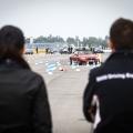 Ziua M: training in cel mai nou model, BMW M6 Gran Coupe - Foto 12