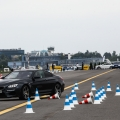 Ziua M: training in cel mai nou model, BMW M6 Gran Coupe - Foto 13