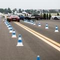 Ziua M: training in cel mai nou model, BMW M6 Gran Coupe - Foto 14