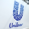 In vizita la sediul Unilever: locul unde spatiul traditional de lucru dispare - Foto 2