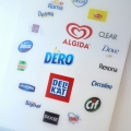 In vizita la sediul Unilever: locul unde spatiul traditional de lucru dispare - Foto 6