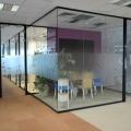 In vizita la sediul Unilever: locul unde spatiul traditional de lucru dispare - Foto 11