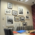 In vizita la sediul Unilever: locul unde spatiul traditional de lucru dispare - Foto 16