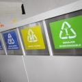 In vizita la sediul Unilever: locul unde spatiul traditional de lucru dispare - Foto 25