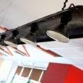 In vizita la sediul Unilever: locul unde spatiul traditional de lucru dispare - Foto 28