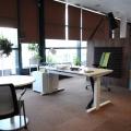 In vizita la sediul Unilever: locul unde spatiul traditional de lucru dispare - Foto 36