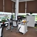 In vizita la sediul Unilever: locul unde spatiul traditional de lucru dispare - Foto 37