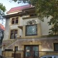 O vila ca o cutie muzicala: plimbare Art Deco in unul dintre primele cartiere noi ale Bucurestiului de acum un secol - Foto 15