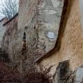 Turnul si Bastionul Macelarilor din Sighisoara, restaurate de Printul Charles si Liviu Tudor - Foto 7