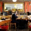 La pranz cu seful Skanska Property: Cred cu tarie ca un manager este puternic doar prin puterea echipei sale - Foto 5