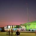 Cum vrea Immochan sa atraga 10 milioane vizitatori/an in Coresi Brasov (FOTO) - Foto 7