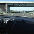 30 de minute pe circuitul de teste Dacia de la Titu - Foto 4