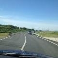 30 de minute pe circuitul de teste Dacia de la Titu - Foto 9